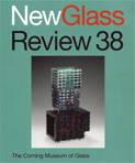New Glass Review 2017