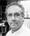 Paul Housberg